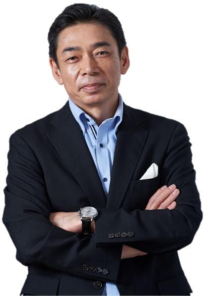 ファイナンシャルプランナー斉木正夫