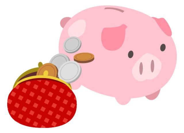 お金の知識をマネースクールで学んではいけない!?