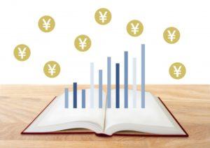 お金の流れを作って、安全に増やして守る資産形成システムを所有する