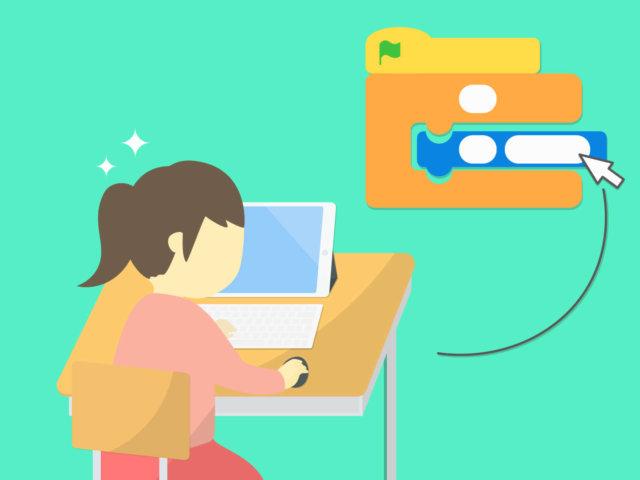 子供のタブレット教育はどのような家庭に向いているか
