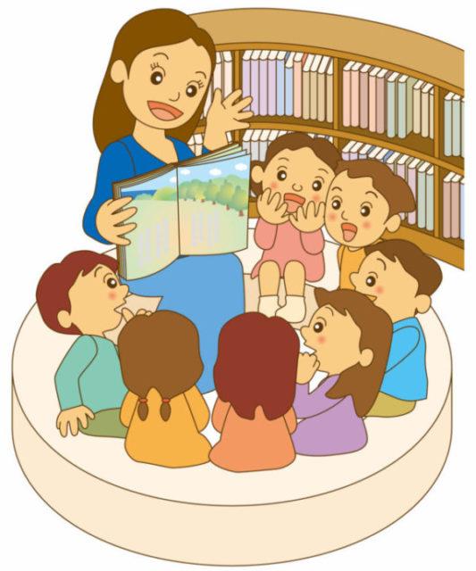 子供の教育にいいのは演習型それとも講義型!?